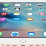 iPadを新調