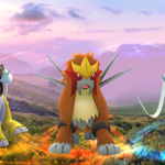 Pokémon GOの終わり・・・・・・?