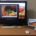 iMac死す(4)