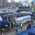 YOKOHAMA RUM FESTIVAL 2018