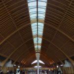 新生マクタン国際空港
