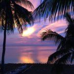 セブ島のダイブショップ用地のご紹介