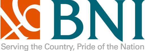 BNI(バンク・ネガラ・インドネシア)