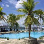Maluku Resort & Spaの結婚式