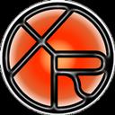 XOR's App icon