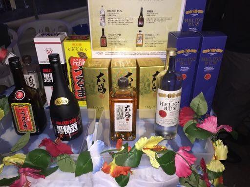 YOKOHAMA RUM Festival 2019