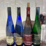 ピーロートの栽培醸造ワイン
