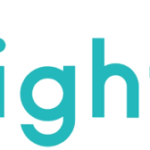 PHLight英会話 -フィリピン人ESL講師による英会話スクール –