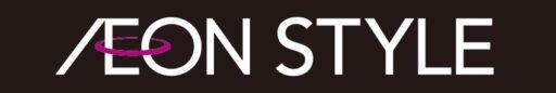 AEON STYLEのロゴ