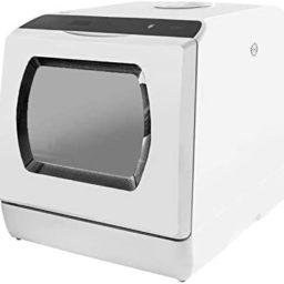 REDHiLLの食洗機